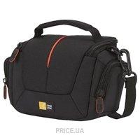 Фото Case Logic Camcorder Kit Bag