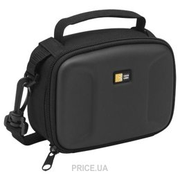 Case Logic EVA Compact Camcorder Case