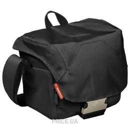 Manfrotto Bella II Shoulder Bag