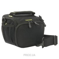Фото Tucano Tech Shoulder Small