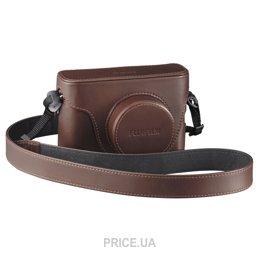 Fujifilm Leather case LC-X100S