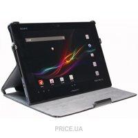 Фото AirOn Premium для Sony Xperia Tablet Z