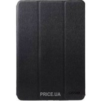 Фото Gissar Wave iPad Mini Black (37681)