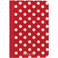 Фото Ozaki O!coat Pattern Dotty для iPad mini (OC107DY)