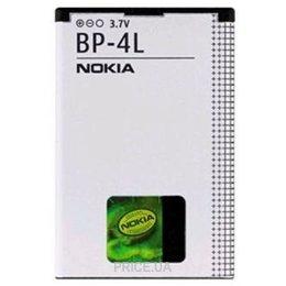 Nokia BP-4L