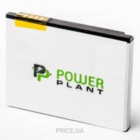 Сравнить цены на PowerPlant DV00DV6099