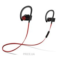 Фото Beats by Dr. Dre Powerbeats2 Wireless