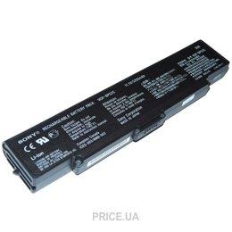 Sony VGP-BPS2C