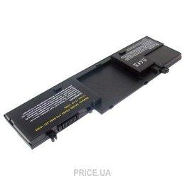 Dell 451-10365