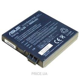 ASUS 90-N9X1B1000