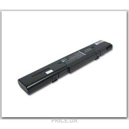 ASUS 70-N7K1B1100