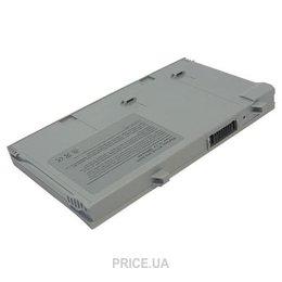 Dell 312-0095