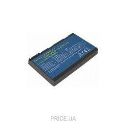 Acer LC.BTP01.017