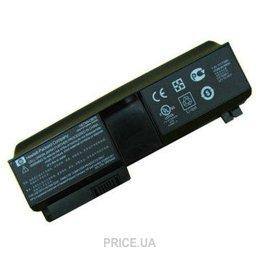HP HSTNN-Q22C