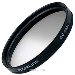 Marumi GC GRAY 62mm