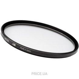 HOYA 77 mm HD UV