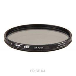 HOYA HRT Pol-Circ 58mm