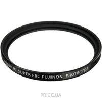 Сравнить цены на Fujifilm PRF-52mm