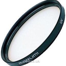Marumi UV 82mm