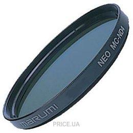 Marumi NEO MC-ND4 37mm