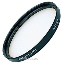 Marumi UV 30.5mm