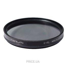 Marumi C-P.L 28mm