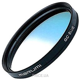 Marumi GC BLUE 62mm
