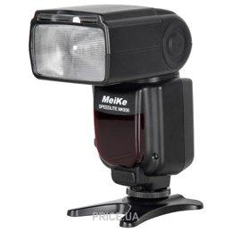 Meike Speedlite MK930 for Nikon