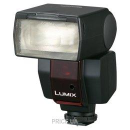 Panasonic DMW-FL360