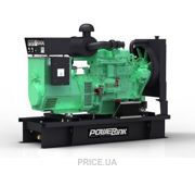 Фото Power Link PPL30