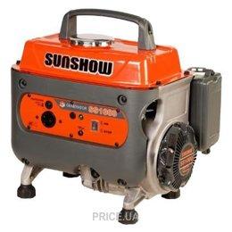 SUNSHOW SS1000