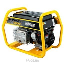 Briggs&Stratton ProMax 6000A