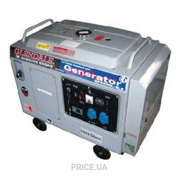 Glendale GP6500L-SLE/1