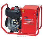 Фото Endress ESE 604 DYS ES Diesel