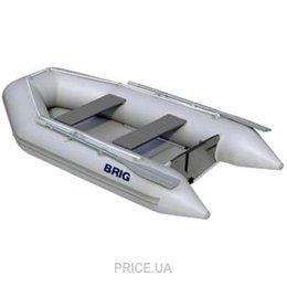 Brig D285