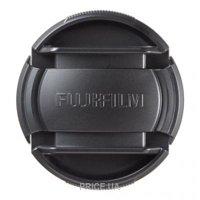 Фото Fujifilm FLCP-39 (16393760)