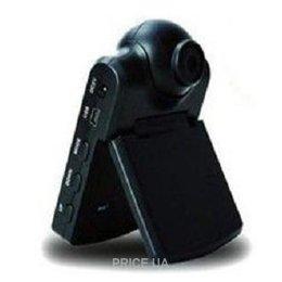 Carcam S5000