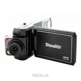 Stealth DVR ST70