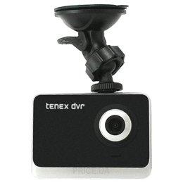 Tenex DVR-680 FHD