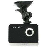 Фото Tenex DVR-680 FHD