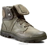 Фото Palladium Pallabrouse Baggy L2 (93080-302)