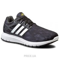 Фото Adidas Energy Cloud Wtc (BA7527)