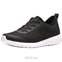 Фото Xiaomi 90 points Smart shoes Black