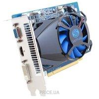 Фото Sapphire Radeon HD 7730 2Gb GDDR5 (11211-12)
