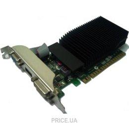 Inno3D N210-3SDV-D3BX