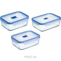 Фото Luminarc Pure Box Active J3977