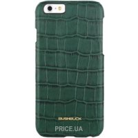 Фото Bushbuck Caiman for iPhone 6/6S Green (IP6CMGN)