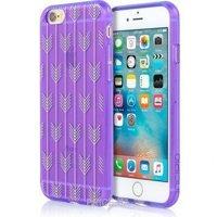 Фото Incipio Design Series for iPhone 6/6s Arrow Purple (IPH-1378-PUR-INTL)
