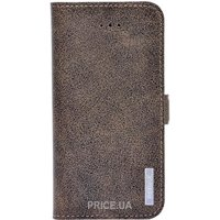 Фото Remax Baroque Series iPhone 5/5S/5SE Brown