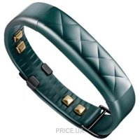 Фото Jawbone Up3 (Teal Cross)